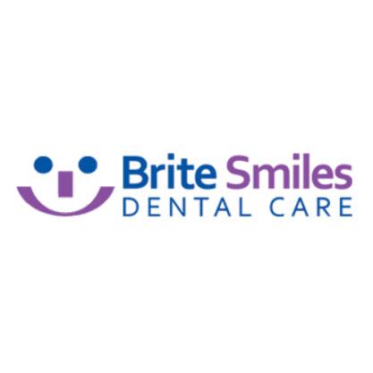 Brite Smiles Dental Care Remembers Dr. Carl E. Misch