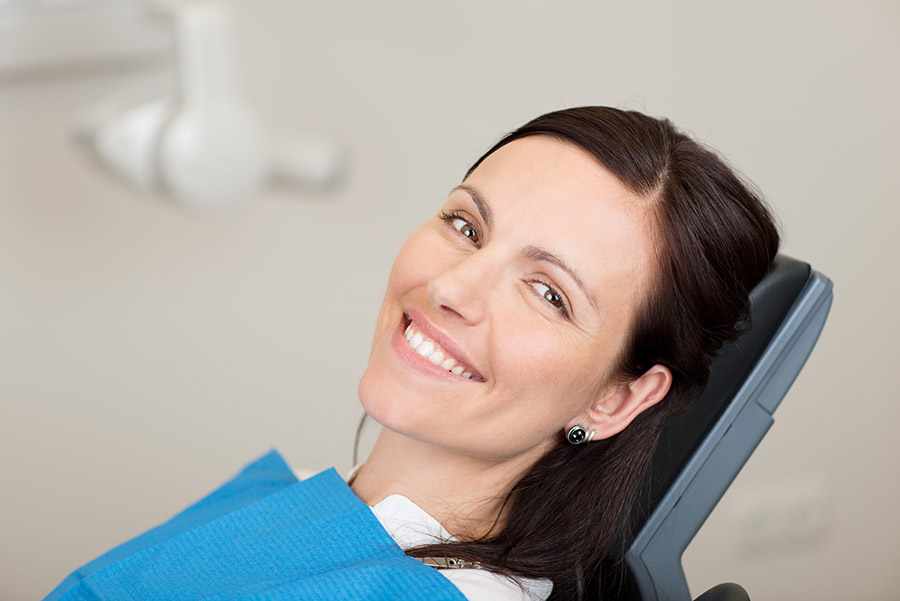 Brite Smiles is Explaining Why Dental Consultations are Important