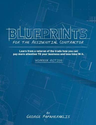 FineCraft Contractors Releases a New Book