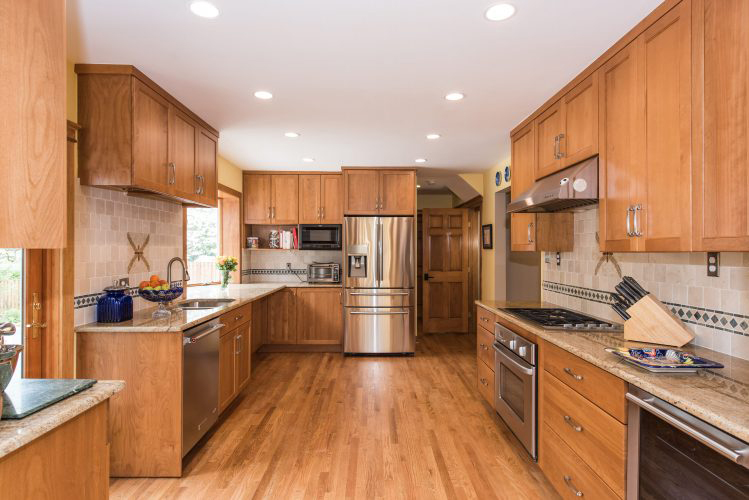 FineCraftContractors.com: Latest Trends in Home Remodeling
