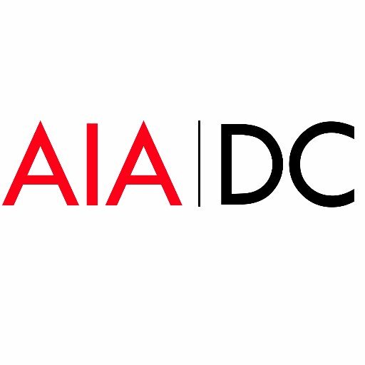 FineCraft Contractors Becomes an Affiliate Member of AIADC