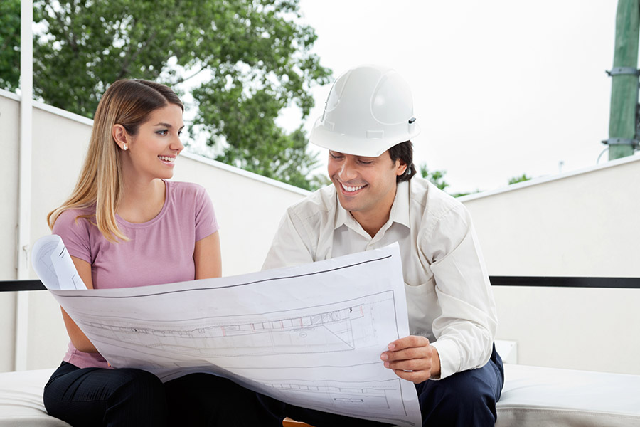 Silva Construction Adds 5 More Tips to the Home Remodeling Series