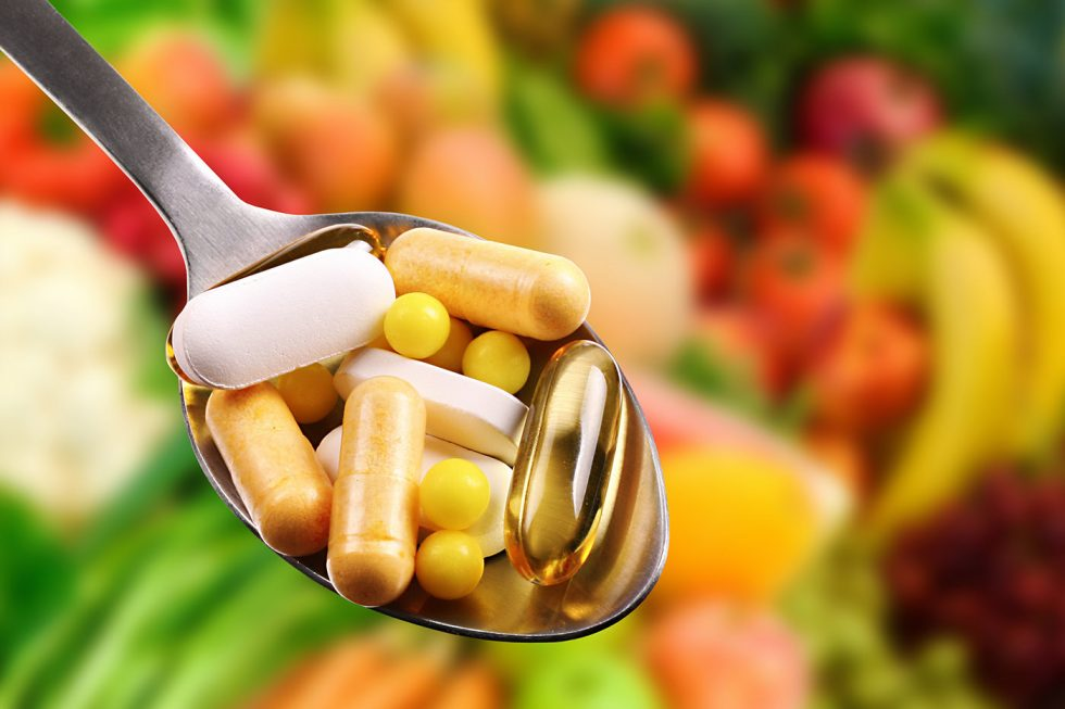How Do I Add a Successful Nutritional Component to My Chiropractic Practice?, Part 1