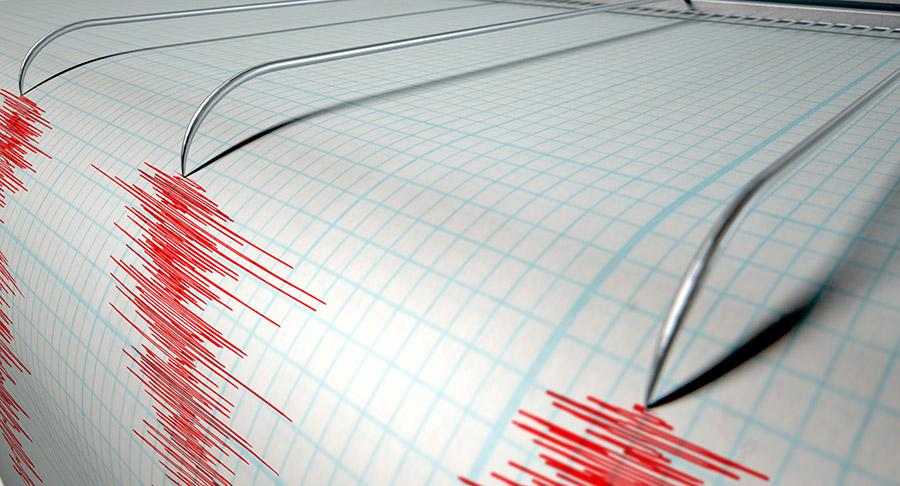 "Silva Construction: ""Earthquakes Can Damage Homes, Badly"""