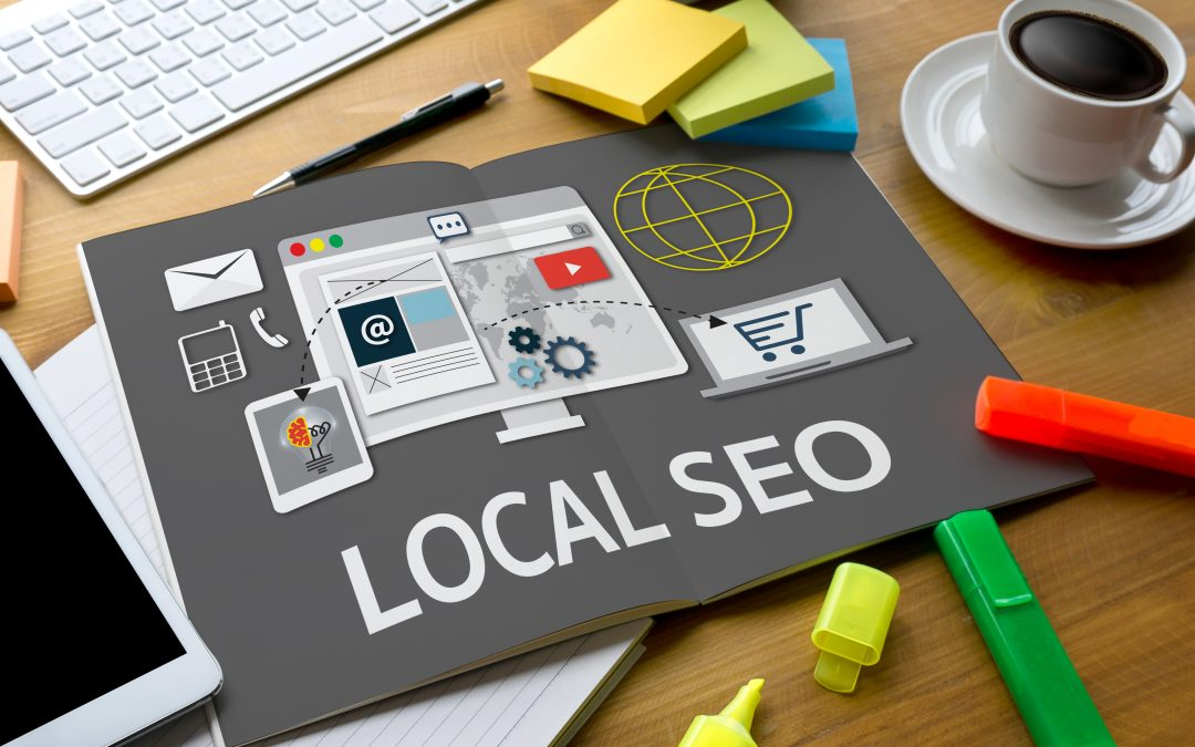 How Citations Affect Your Local Rankings