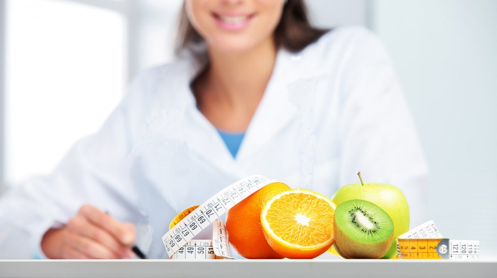 How Do I Add a Successful Nutritional Component to My Chiropractic Practice?, Part 2